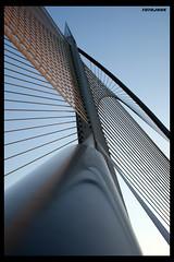 Wawasan Bridge