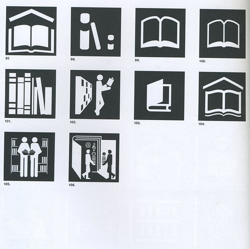 libraryicon014