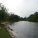 Audubon Park 03