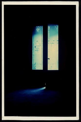 Inner Landscape #05