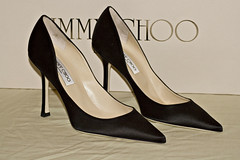 Jimmy Choo Empire