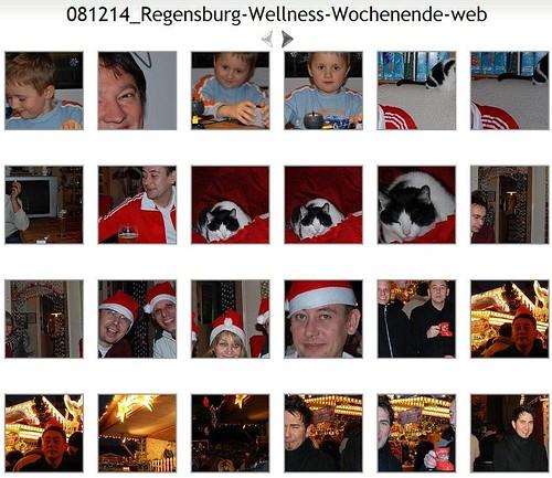 Regensburg-Wellness-WE