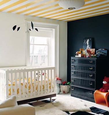 the estate of things chooses jenna lyons nursery