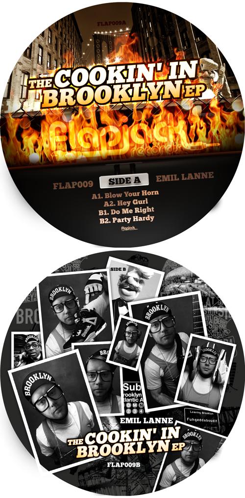 flap009web
