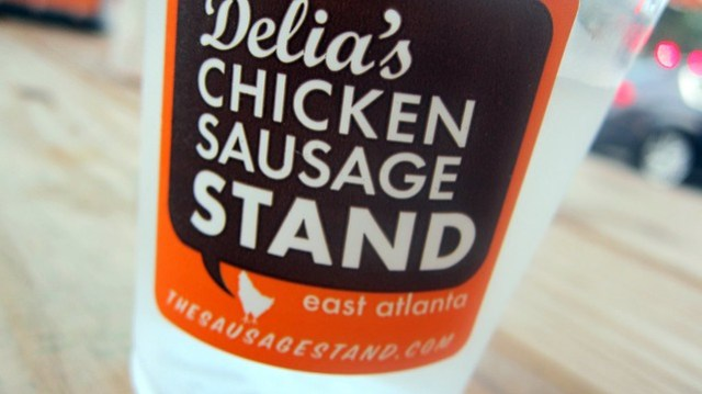 branding from delia's