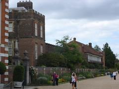 Hampton Court 057