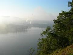 Sunbury Pennsylvania