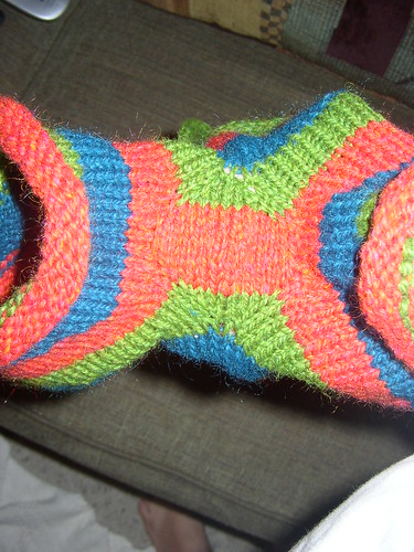 buttknits soaker 6
