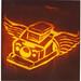 Save Polaroid by traskblueribbon