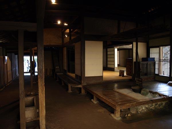 日本民家園_018
