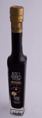 De Nigris 25 year old aceto balsamico di moderna