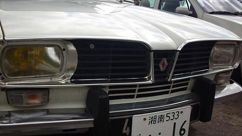 R16(RENAULT 16)