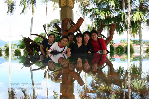 20080314-KK Trip