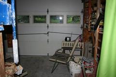 garage_space2