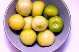 acorn squash quesadillas + tomatillo salsa – smitten kitchen