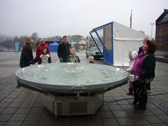 EMF at Kulturnatt 05