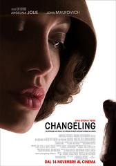 Chanchelling