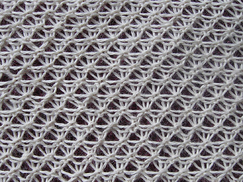lace_background_stitch_large_gauge_WS