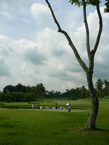 canlubang golf and country club5