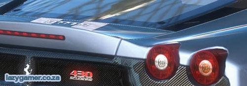 FerrariProject.jpg