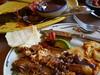 yucatan sampler