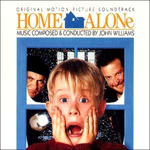 Home_Alone_MK46595