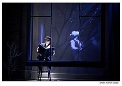 Boy at the Window- Webready