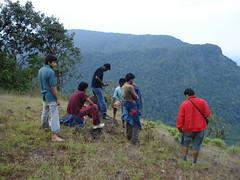 Sharavathy Valley 138