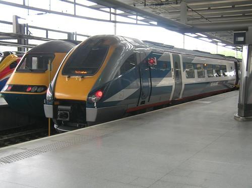 222056 St Pancras 20080708