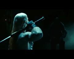 Elfo de Hellboy 2