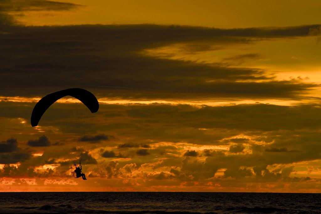 SunsetIMG_0961
