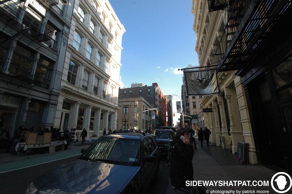 NYC08D2_soho-019