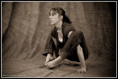 Yoga (18 of 19)