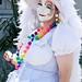West Hollywood Gay Pride Parade 017