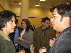 blogday2008-099