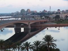 Benghazi05