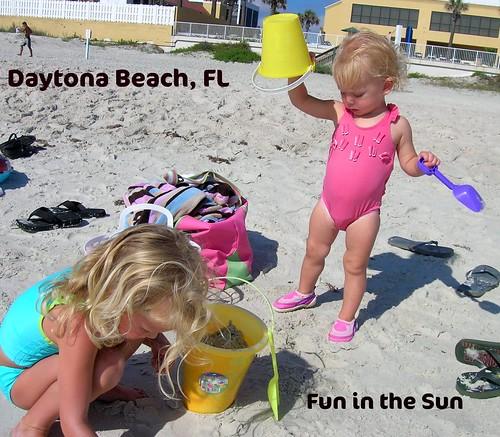 Daytona Beach 009