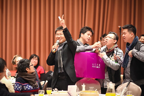 Lavender_Year_Party_2010_665