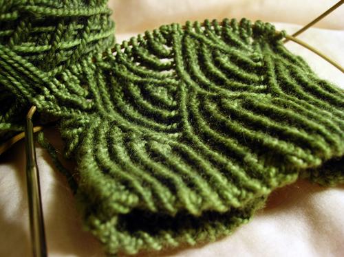 seaweedstart