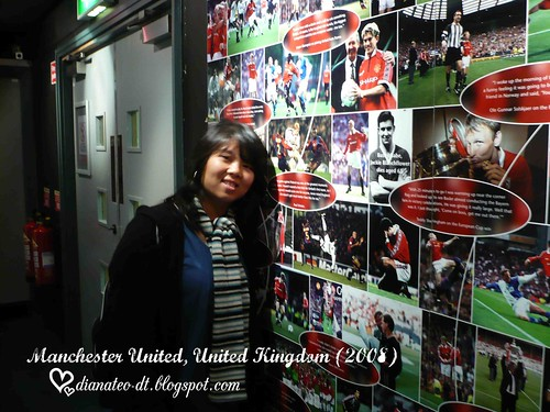 Manchester United (15)
