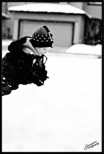 snowTr7