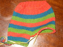 buttknits.com front view