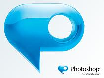 applications-photoshop-new-logo