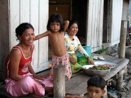 Boeung Kak
