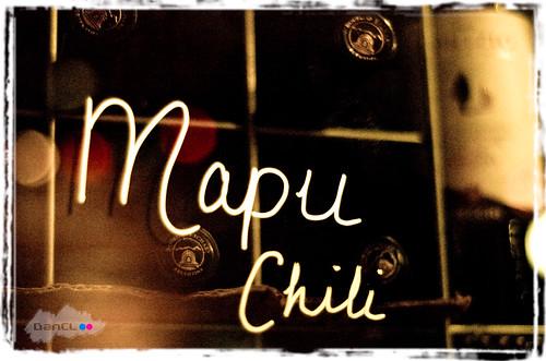 Mapu Chili (wine)