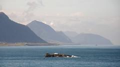 49.太平洋與海岸山脈 (2)