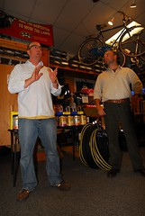 2008-09-06 at 08-10-57 by recycledcyclesracing