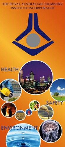 RACI Health Safety and Environment Banner
