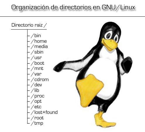directorioslinux1