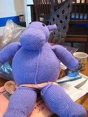 Toy_2009_05_05_HappyHippoWIP